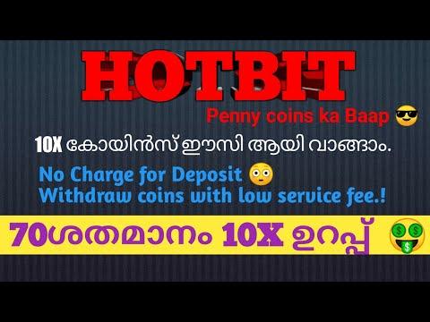 Bitcoin rata de dificultate