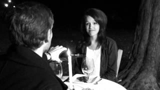 Maroon 5 - LadyKiller Music Video