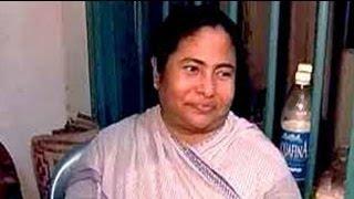 Follow The Leader: Mamata Banerjee (Aired: May 2004)