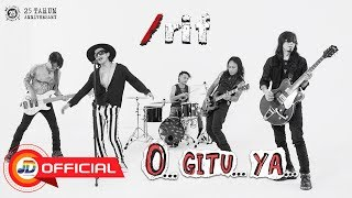 Download lagu Rif O Gitu Ya Mp3