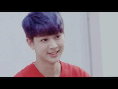 Download Video & MP3 320kbps: Ikon Song Yunhyeong - Videos & MP3