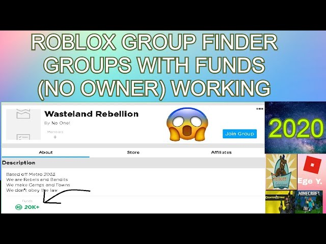50 Robux Roblox Game Recharges For Free Gamehag How To Get Robux Y