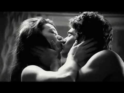 Storia erotica del sesso in un ascensore