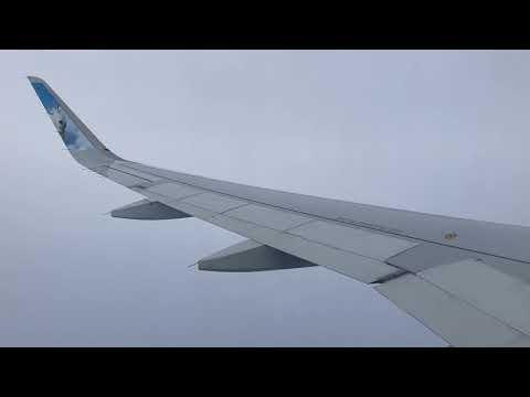 , title : 'En Vuelo ✈️☁️   In Flight ✈️☁️