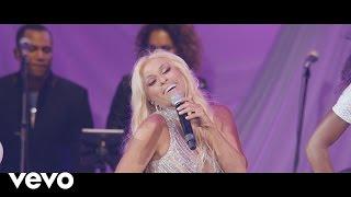 Tan Cerquita (En vivo) - Yuri (Video)