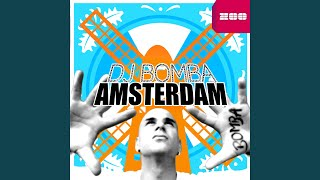 Amsterdam (Extended Mix)