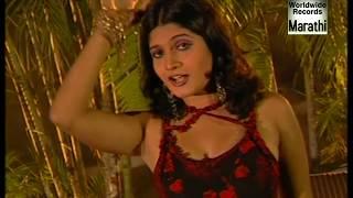 येऊ कशी प्रिया | Album : Yeu Kashi   - YouTube