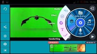 KineMaster Diamond Apk 2018 || KineMaster Pro Video Editor In