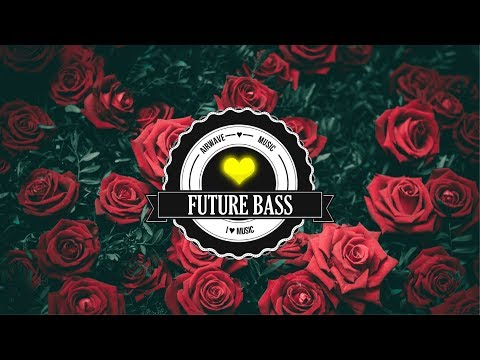 The Chainsmokers & Rozes - Roses (Odeon Remix)