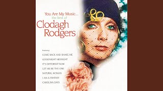 """""""Together"""" by Clodagh Rodgers"""