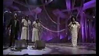 Aretha Franklin - It Hurts Like Hell (live)