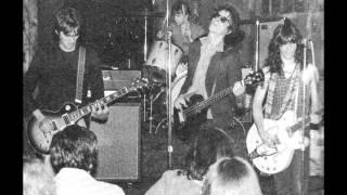 I Wanna Be Loved - Johnny Thunders & the Heartbreakers