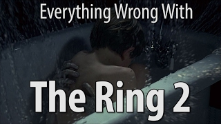 Download Youtube: Everything Wrong With The Ring 2 In 18 Minutes Or Less