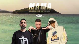 AZET Feat. BUSHIDO & CAPITAL BRA   MAMA (prod. By Exetra Beatz)