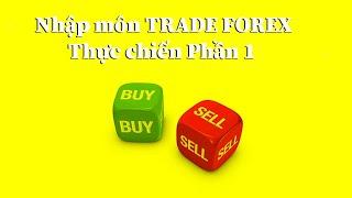Học trade forex cho người mới bắt đầu - Bài 1)Hướng dẫn mở tài khoản tại ForexTime
