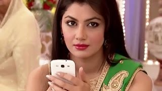 KumKum Bhagya Episode 612 News 5 July 2016