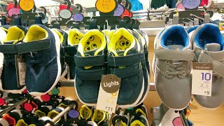 Primark Boys Shoes Collection August 2018