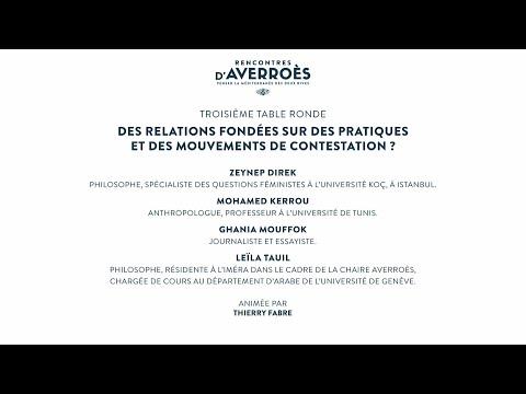 Rencontres femmes rwandaises