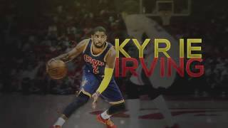 KYRIE IRVING Wallpaper (FREE Download)