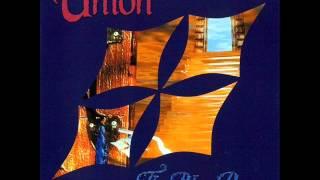 Union - No More