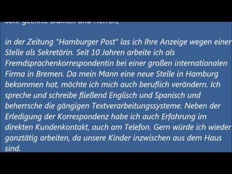 Deutsche Brief A1 A2 B1 Prüfung Alle Briefe