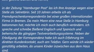 Deutsche Brief A1 A2 B1 Prüfung 42 самые популярные видео