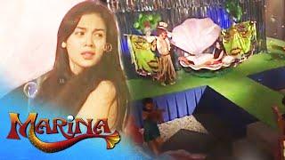 Marina: Panlilinlang ng mga Sirena | FULL EPISODE 98