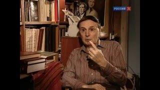 Андрей Зализняк: Между прошлым и будущим
