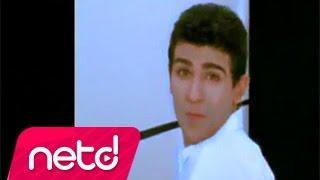 Murat Gürkan - Şehvani