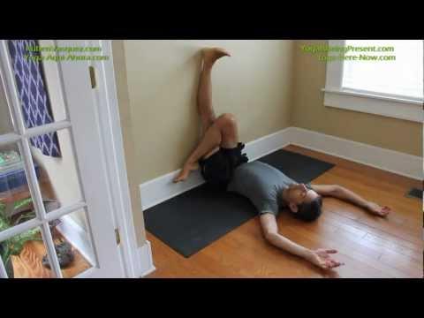 Remedio popular para el tratamiento de la hernia vertebral