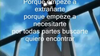Zion y Lennox - Hay Algo En Ti (HD) Letra