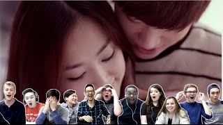 Classical Musicians React: K.WILL