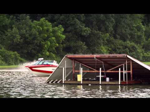 """2014 MasterCraft ProStar 
