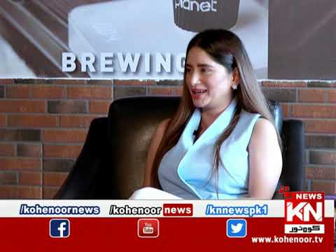Chit Chat With Mustafa Shah 26 July 2020 | Kohenoor News Pakistan