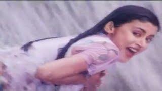 Kaun Hai Woh - Hogi Pyar Ki Jeet - Ajay Devgan & Neha - Full
