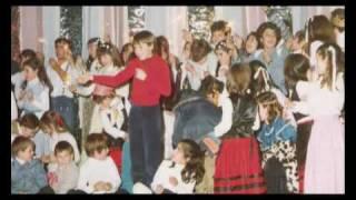 preview picture of video 'Asociación Cultural Vacceos: 25 años de historia (Parte 1)'