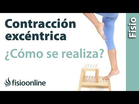 Mortalidad en osteocondrosis