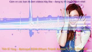 Yao Si Ting - Betrayal EDM