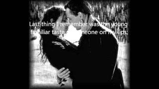 Let It Rain lyrics