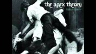 The Apex Theory - That's All