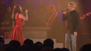 Классическая музыка, Sarah Brightman - Canto Della Terra (HQ)