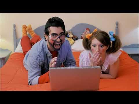 Sesso con i incinta visualizzazione online