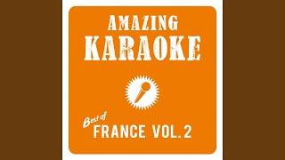 Stereo Love (Karaoke Version) (Originally Performed By Edward Maya & Vika Jigulina)