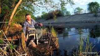 Платная рыбалка на волге в балаково