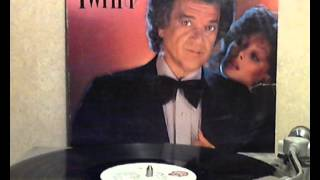 Conway Twitty - Lost in the Feeling [original Lp version]