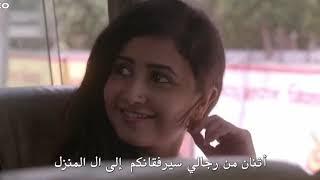فيلم هندي رومانسي اكشن 2020