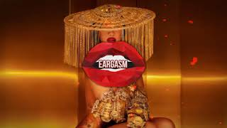 Cardi B   Money (Bass Boosted)