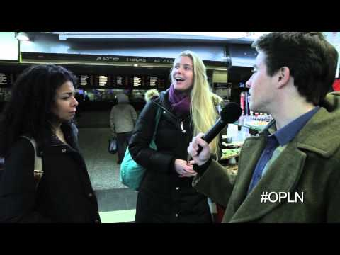 Video Off Peak/Late Night: The Worst Things About Girls from Long Island