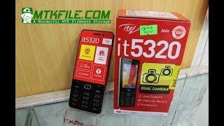 itel it5231 mtk flash file - 免费在线视频最佳电影电视节目- CNClips Net