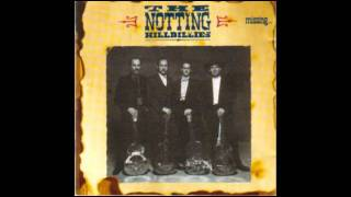 Notting Hillbillies - 03 - Your Own Sweet Way